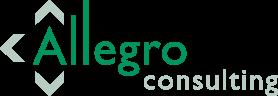 Allegro Consulting